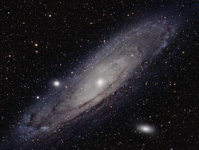 M31_Final_SMALL2.jpg